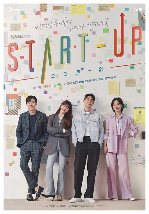 https://mag.nobati.co/wp-content/uploads/2021/04/Start-Up-1.jpg